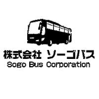 SOGOBUS